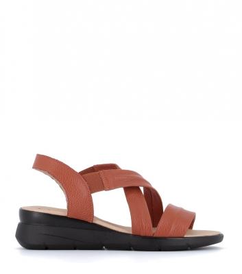 sandales harry sienne