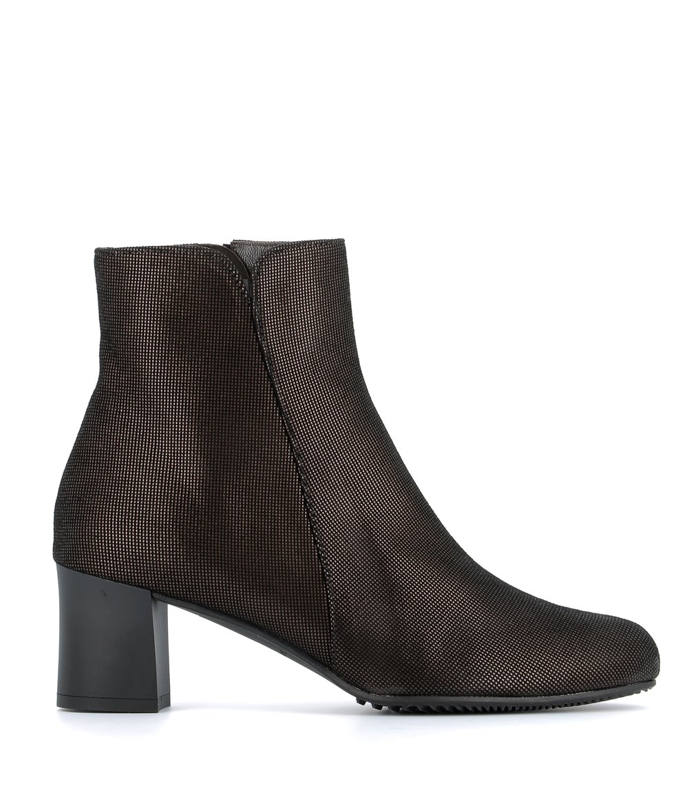 low boots 58240 monds moro