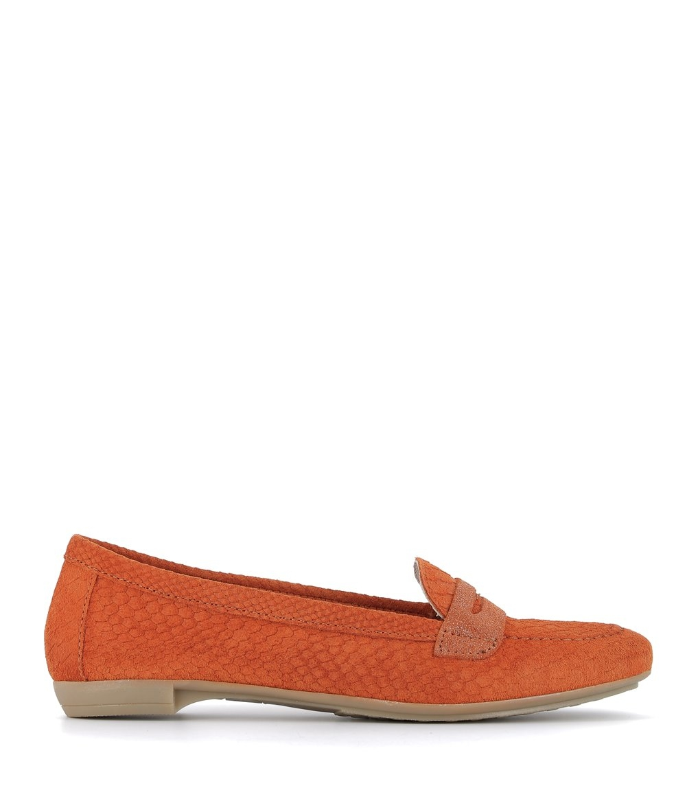 loafers maria sienne