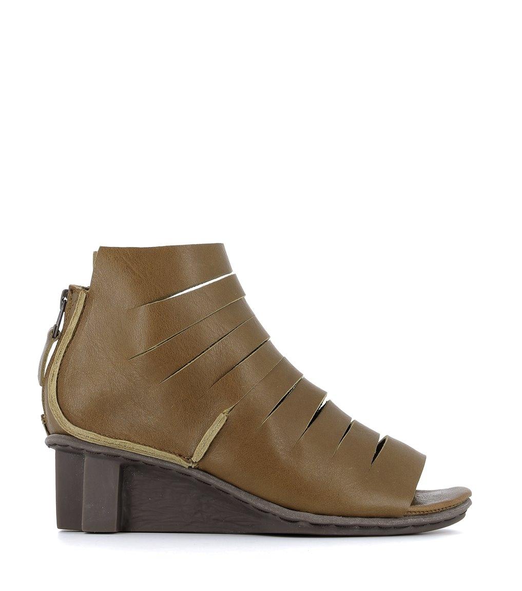 boots palisade f khaki