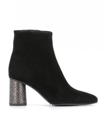 boots 78035 nero