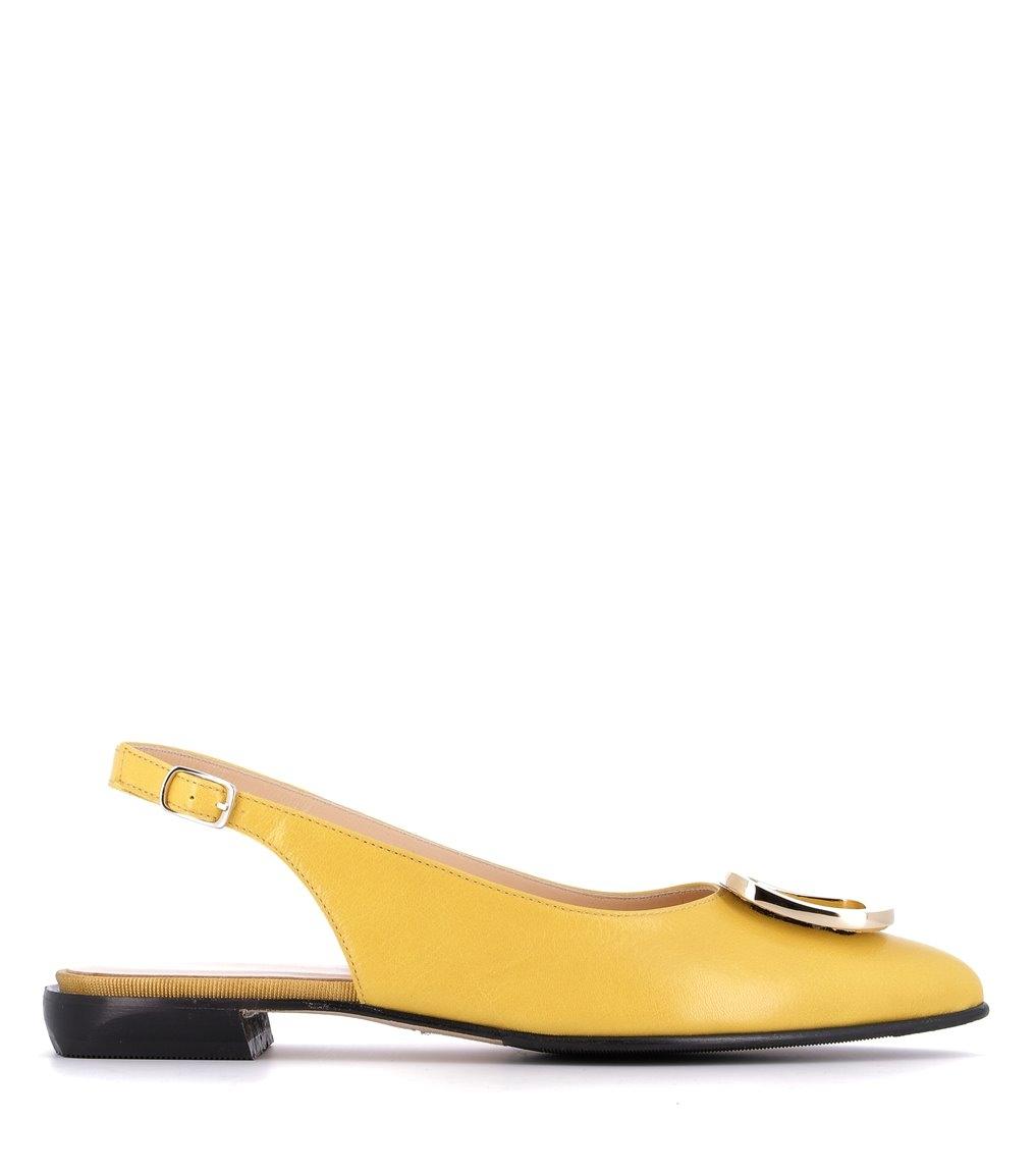 sandales 11559 sun