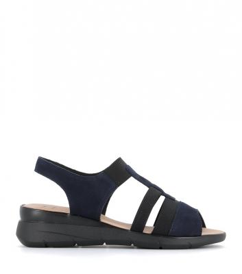 sandals harriet marine