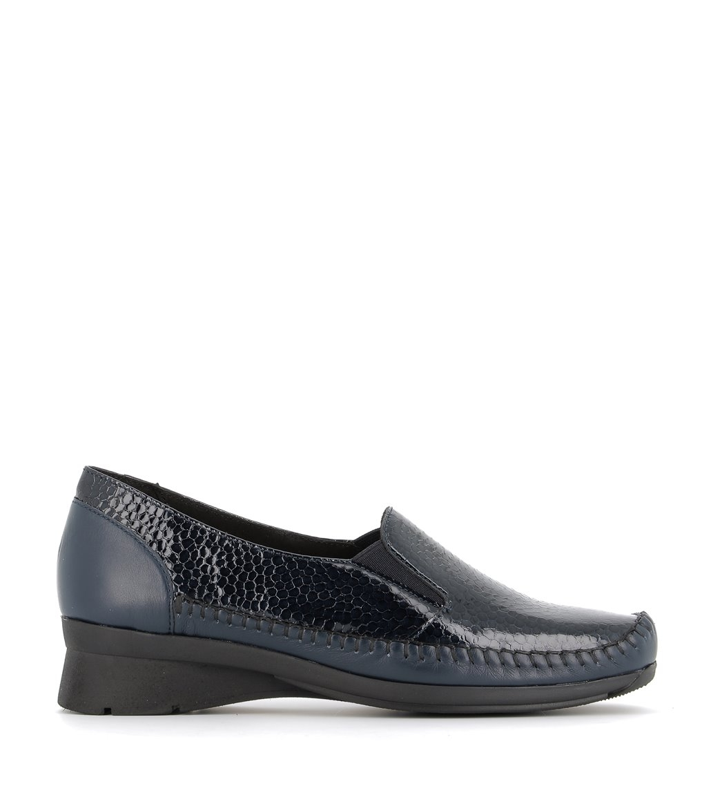 casual shoes dandy marine