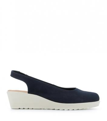 sandals bastide marine
