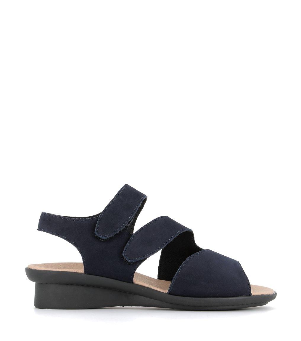 sandals vaiana marine