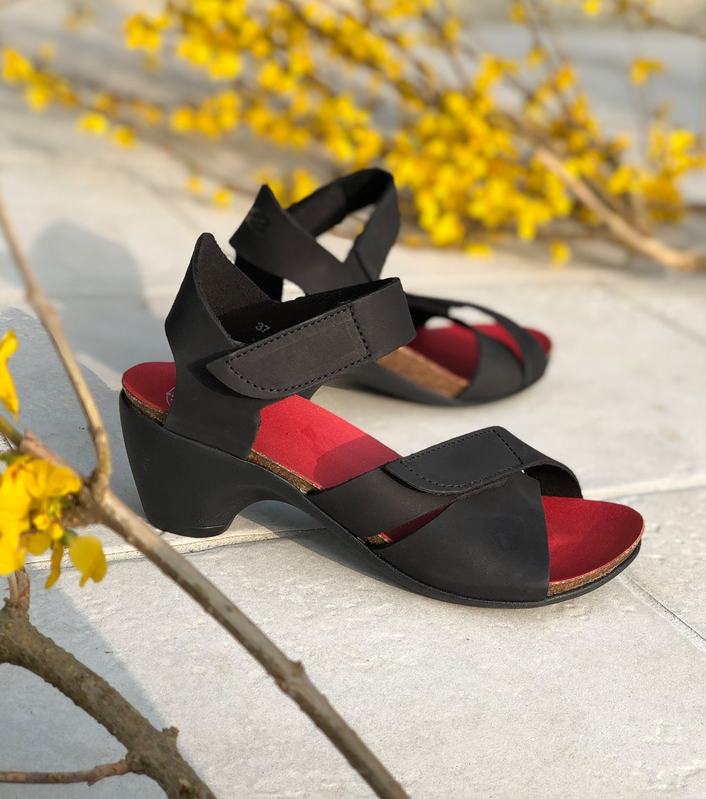 sandalias next 52012 negro