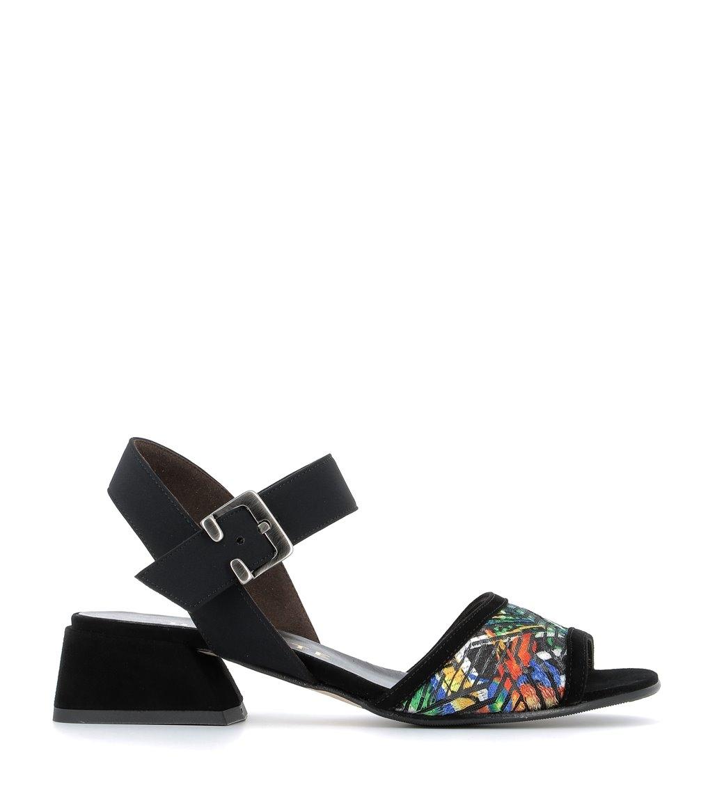 sandals 49540 tropic