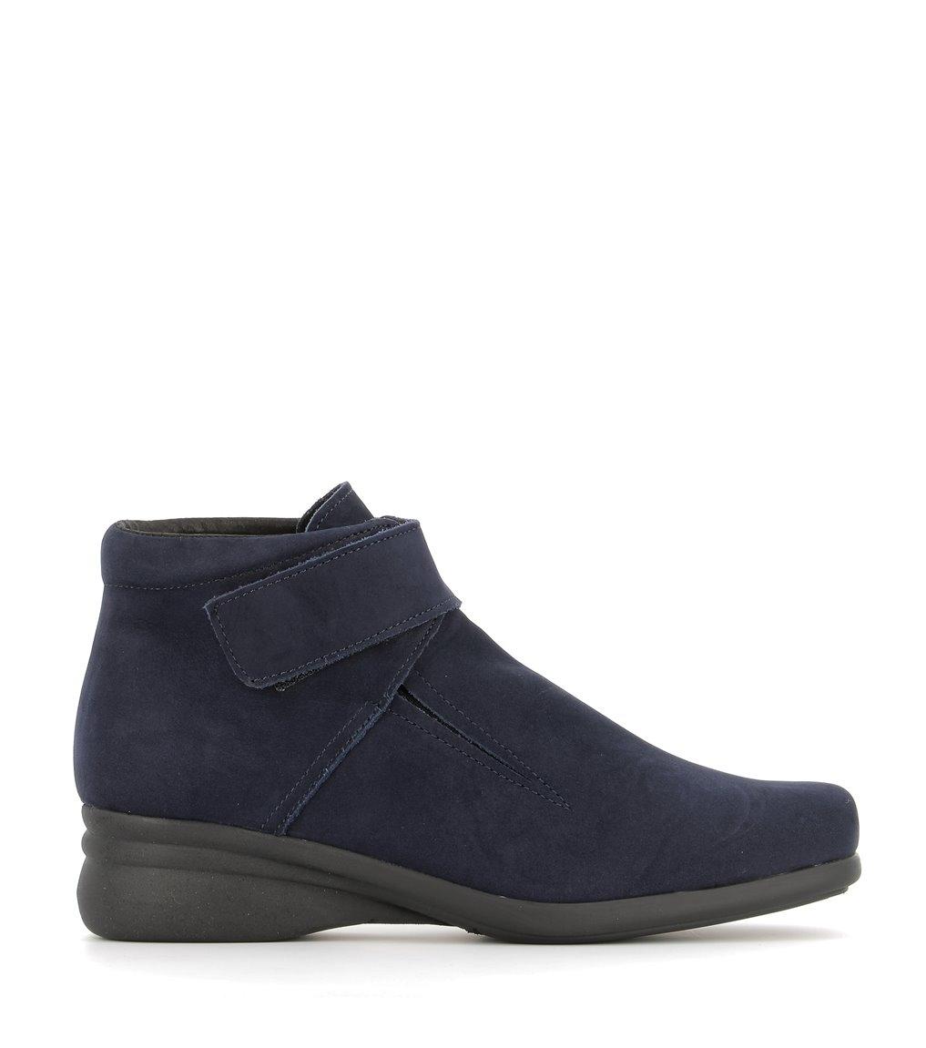 boots gerry marine