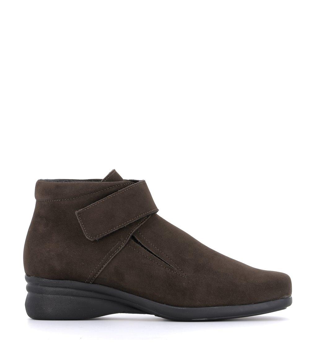 boots gerry ebene