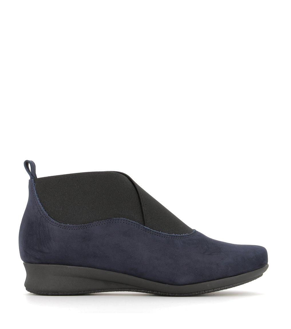 zapatos rennes marine