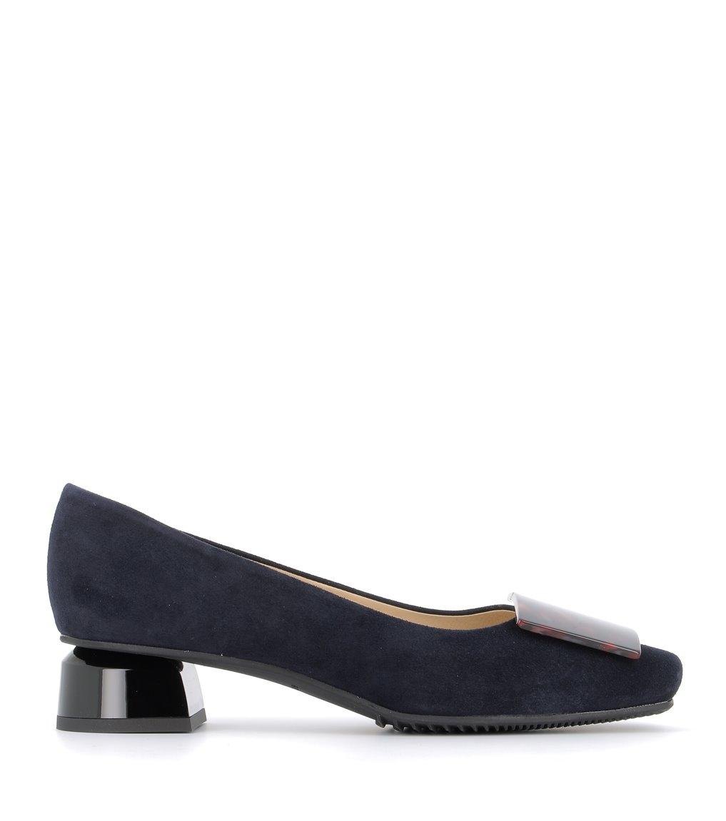escarpins 31900 blu