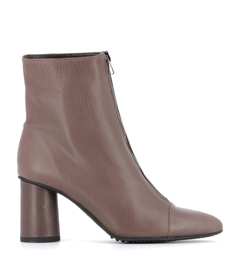 low boots 78040 fango
