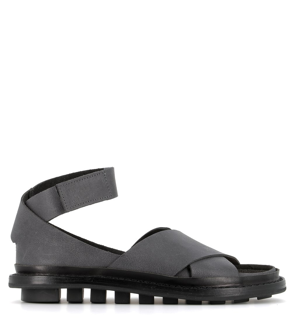 sandals lagos f grey