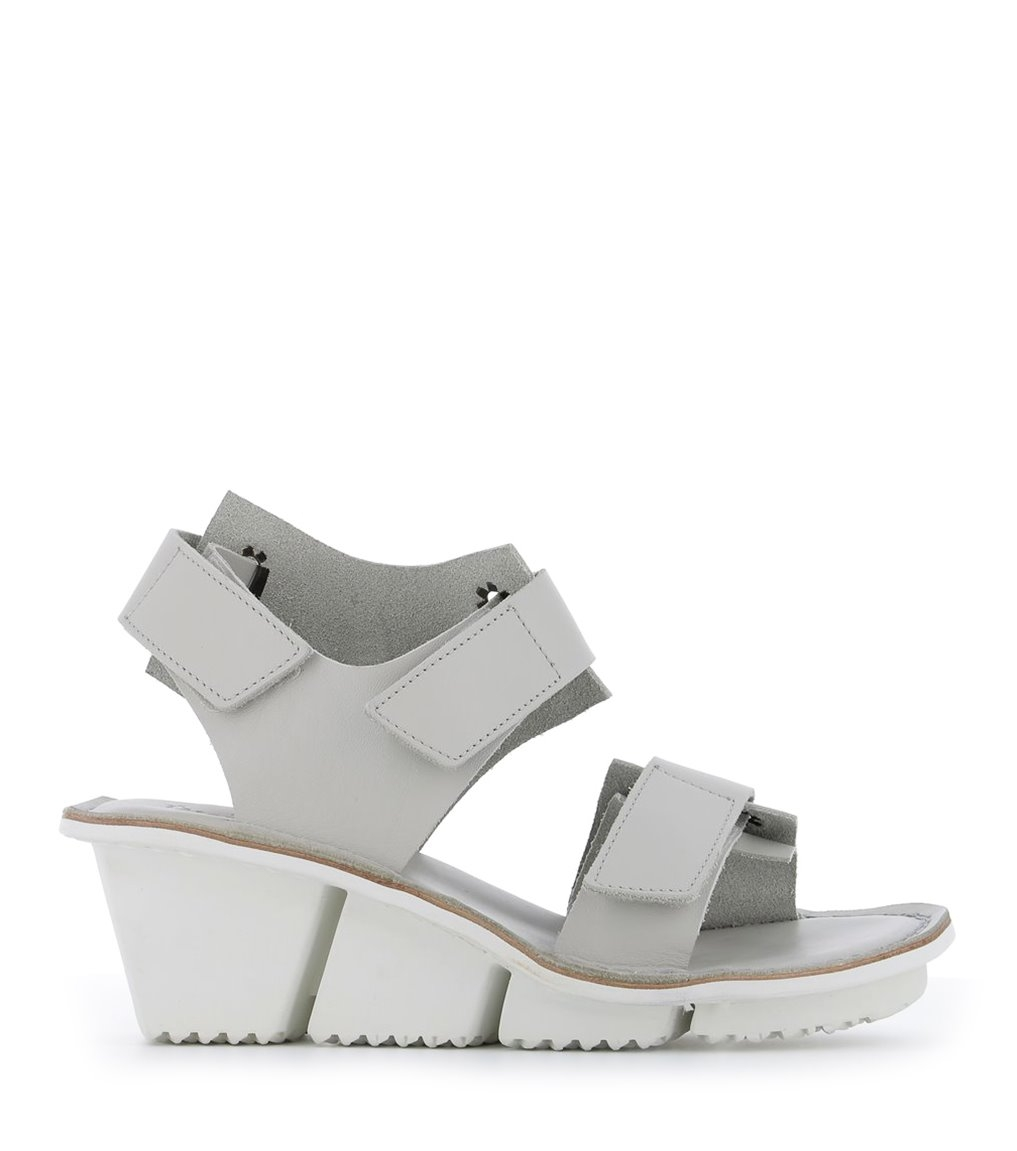 sandales cleat f perla
