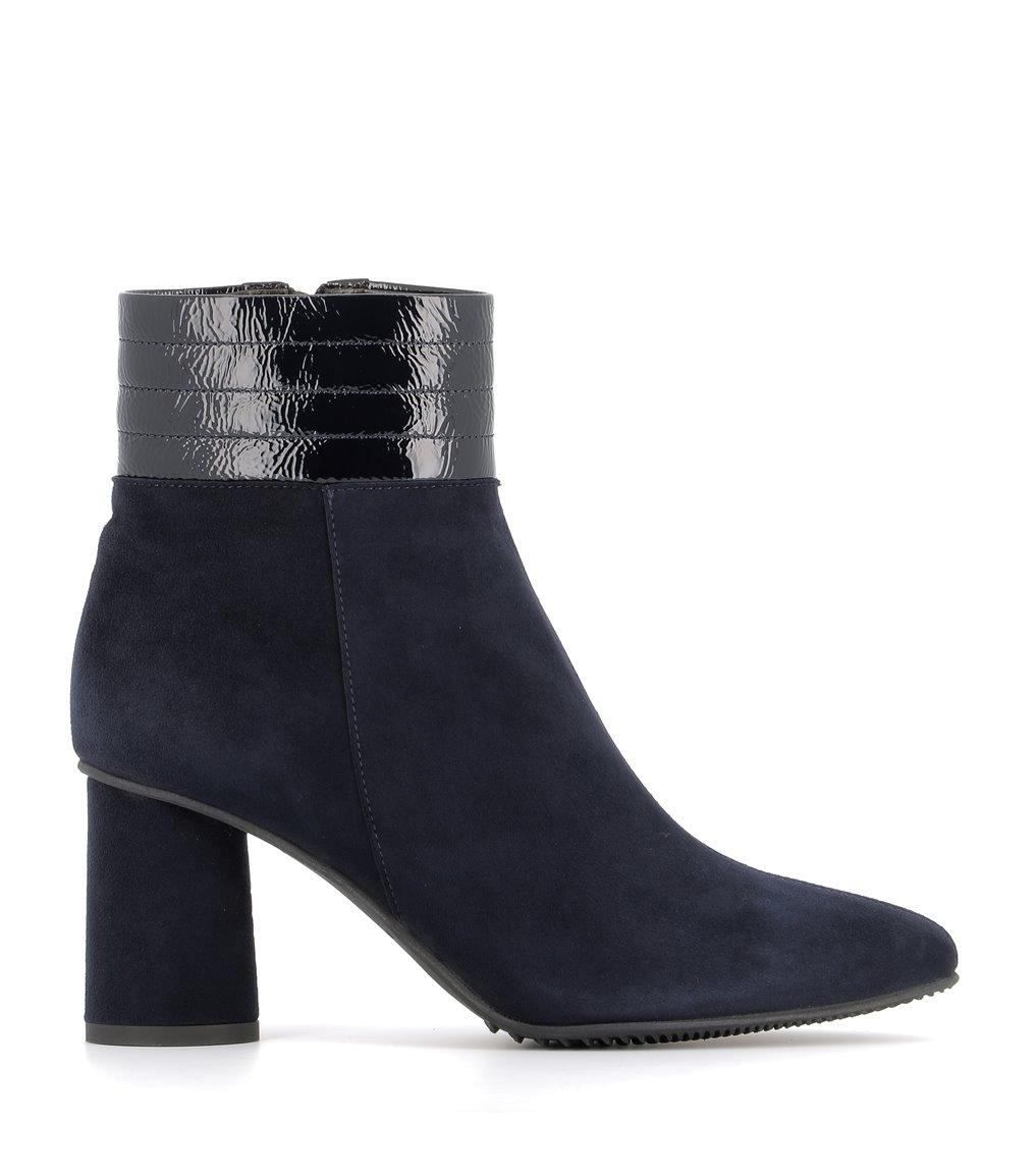 boots 78069 blu