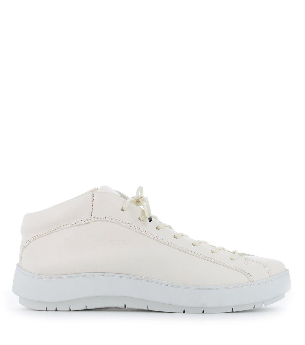 zapatillas hop f blanco