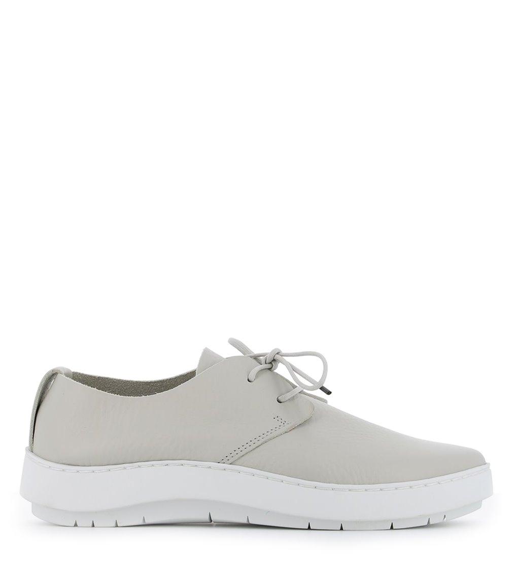 casual shoes shio f perla