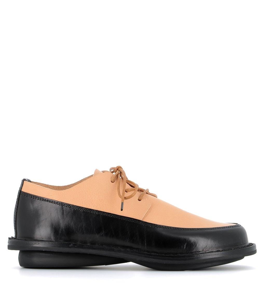 zapatos mirage f pale