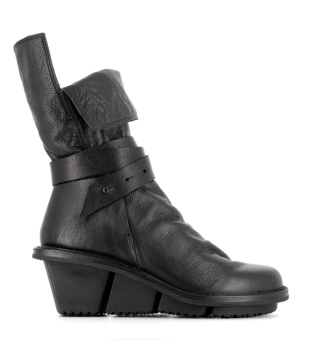 bottes concept f noir