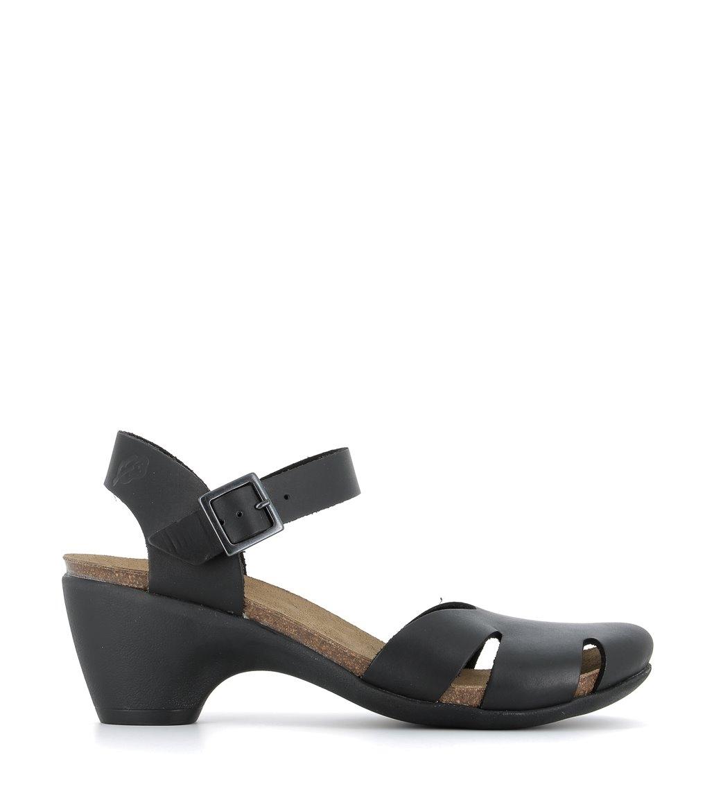 sandals next 52866 black