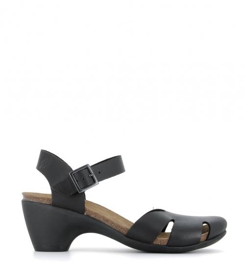 sandales next 52866 noir