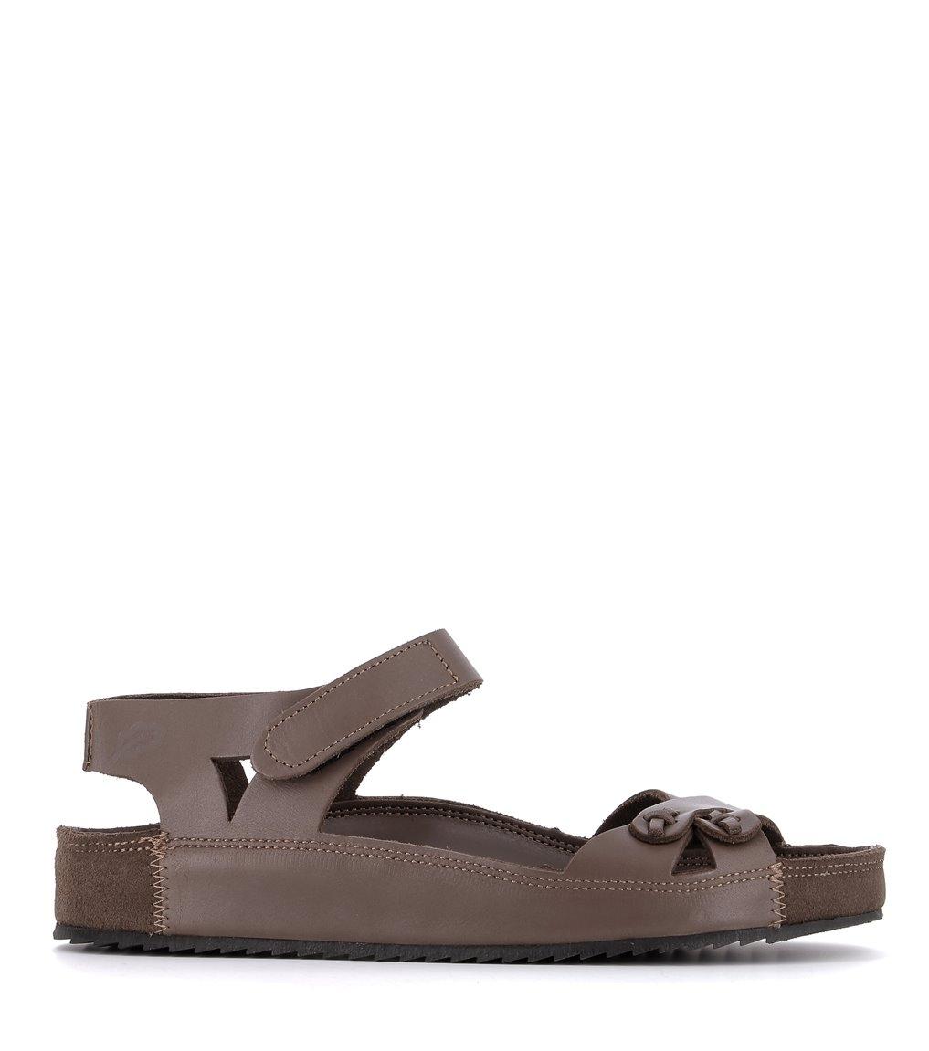 sandals aruba 14870 taupe