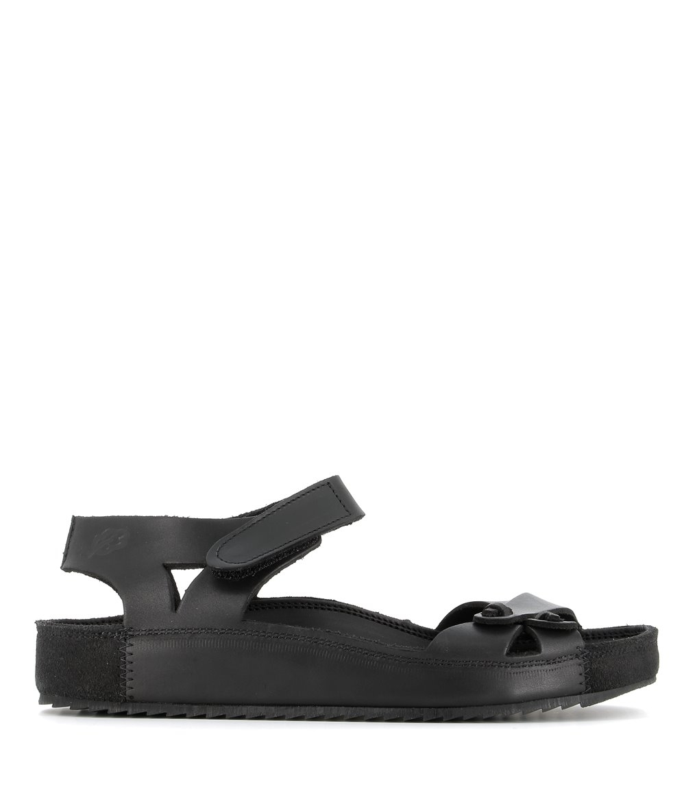 sandals aruba 14870 black