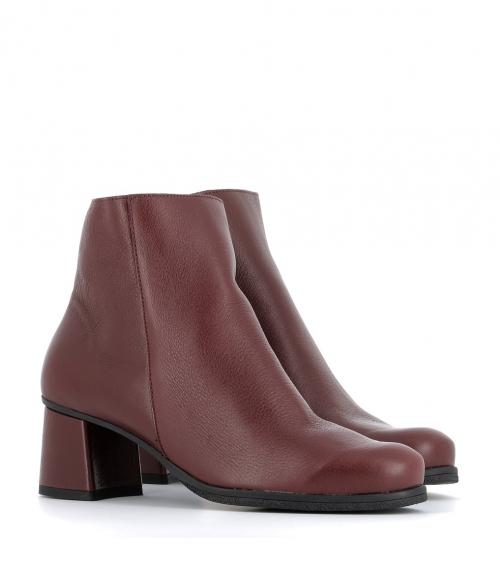 boots annie prune