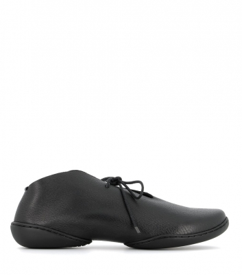 zapatos summer f negro