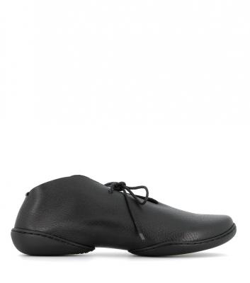 chaussures summer f noir