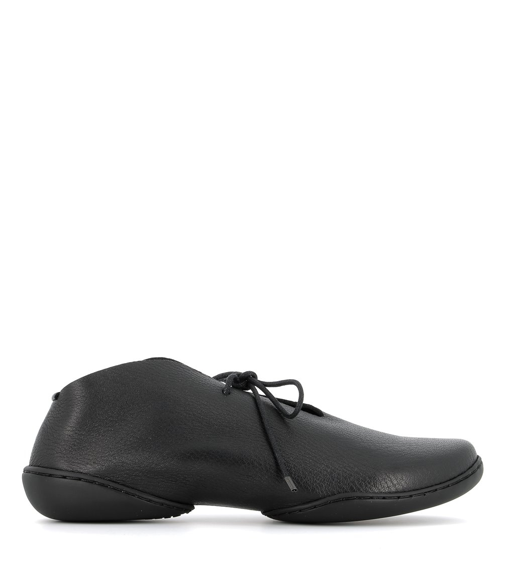 casual shoes summer f black