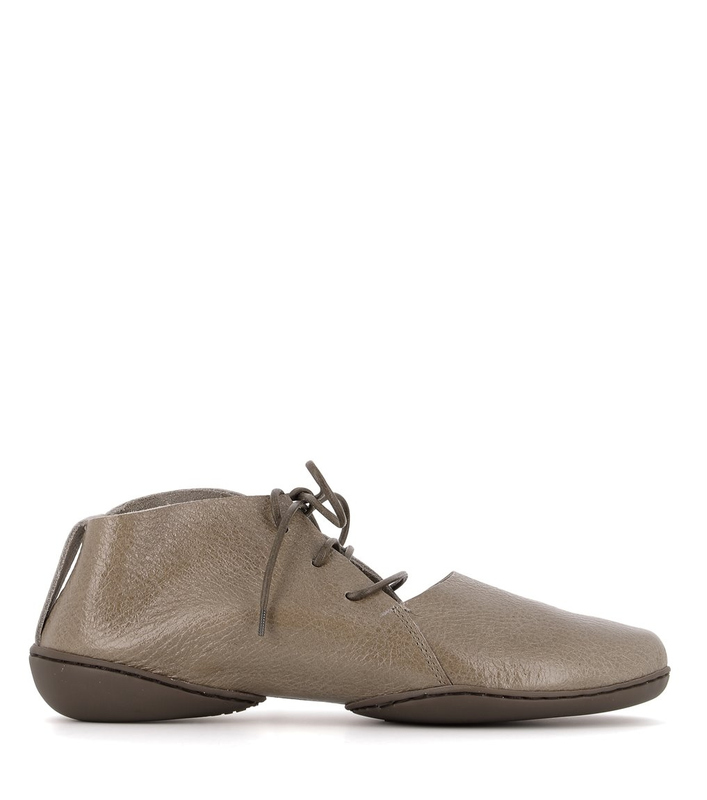 zapatos bare f mud