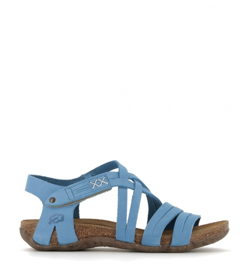 sandals florida 31244 sky