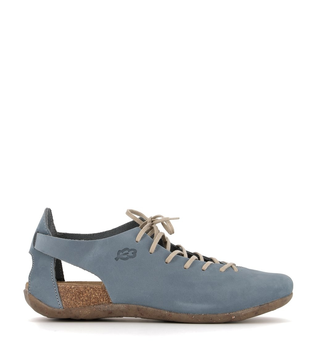 chaussures florida 31825 jeans