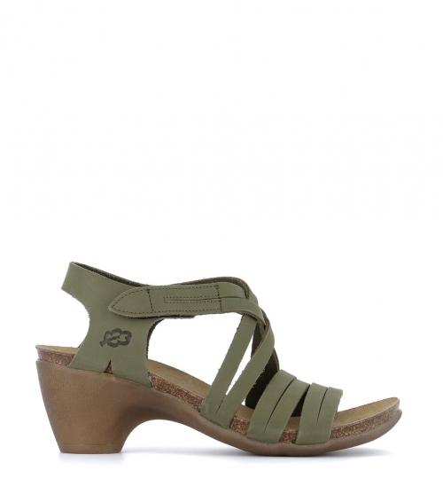 sandales next 52865 green