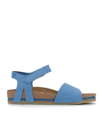 sandals jazz 65000 sky