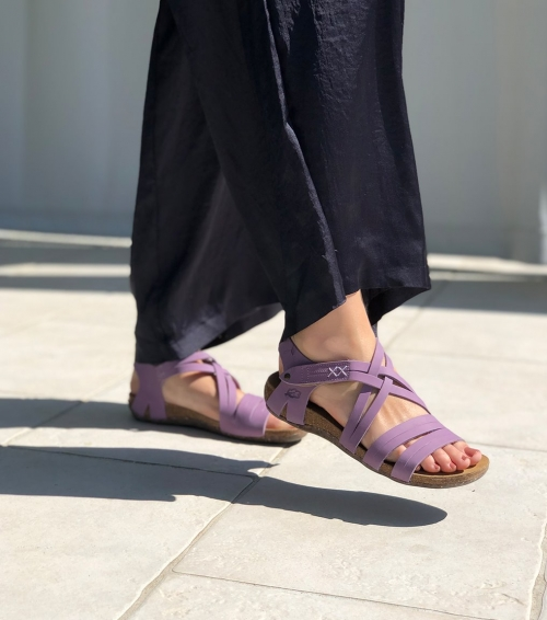 sandales florida 31244...