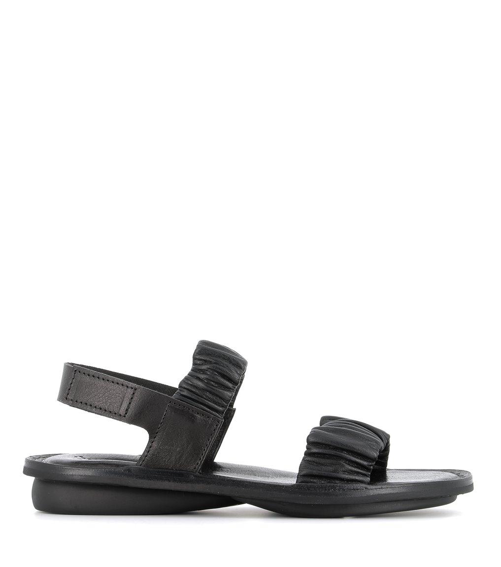 sandalias pacific f negro