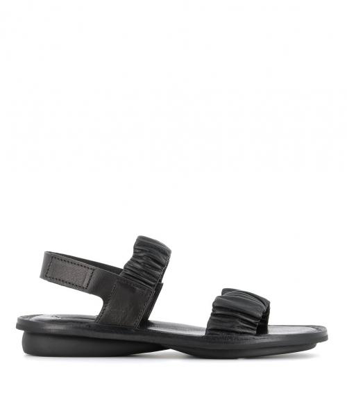 sandals pacific f black