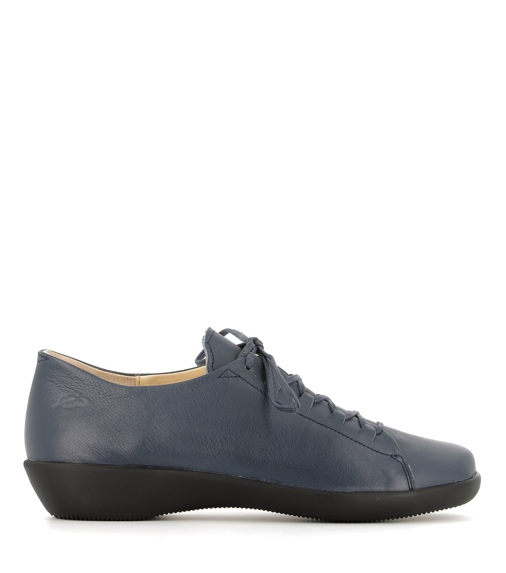 chaussures active 73922 blue