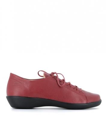 chaussures active 73922 rubino