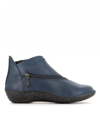 boots fusion 37534 kobalt