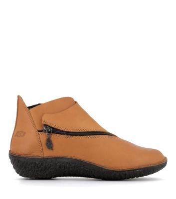 boots fusion 37534 cognac