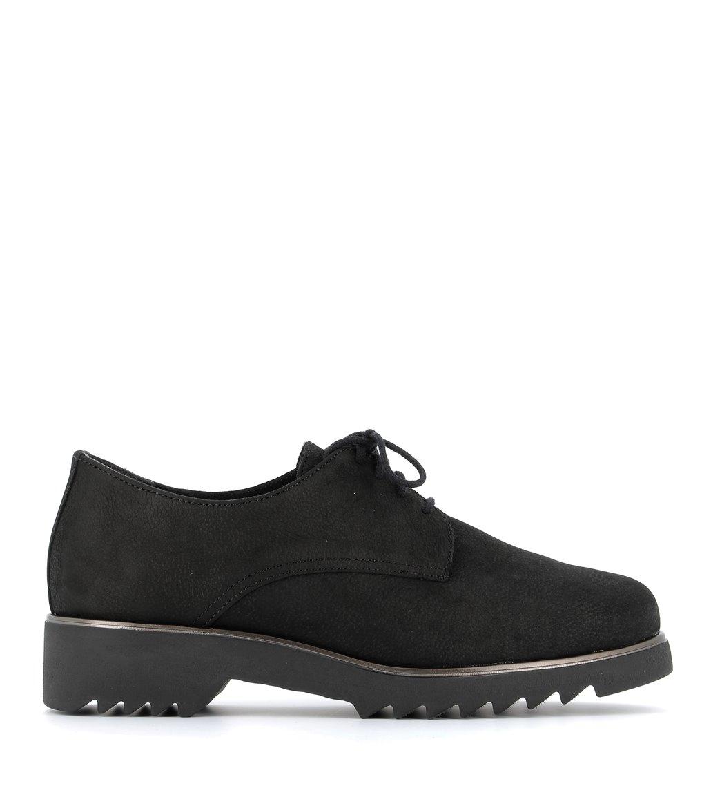 casual shoes odette black