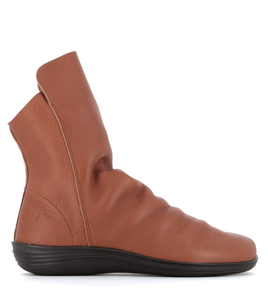 boots circle 79005 cognac