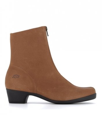 boots opera 33974 brandy