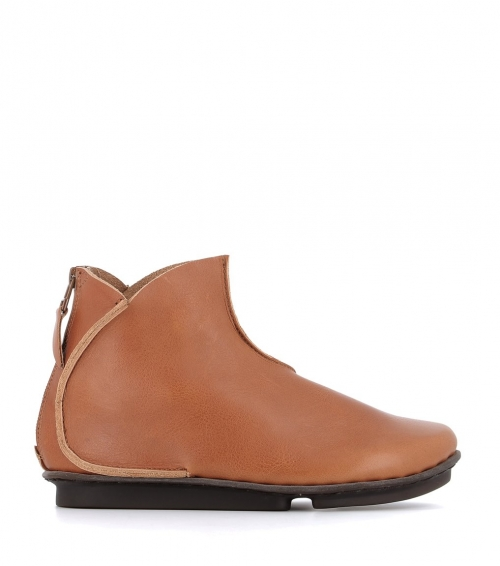 ankle boots hawk f vero