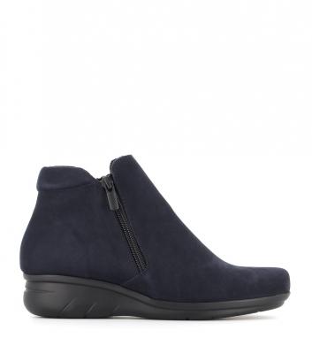 boots dalida marine