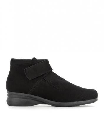 boots gerry noir
